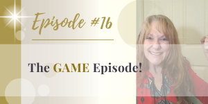 the game episode